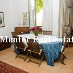 Senjak 250sqm house for rent (8)