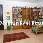 Senjak 250sqm house for rent (9)