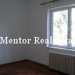 Senjak 250sqm unfurnished house for rent (4)