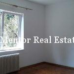 Senjak 250sqm unfurnished house for rent (5)