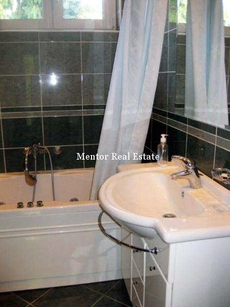 Senjak 250sqm unfurnished house for rent (7)