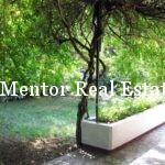 Senjak 250sqm unfurnished house for rent (8)