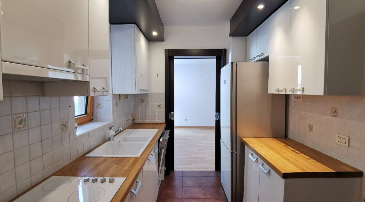 Senjak 280sqm house for rent (11)