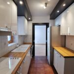Senjak house for rent