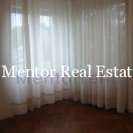 Senjak 300sqm house for rent (10)