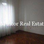Senjak 300sqm house for rent (11)