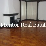 Senjak 300sqm house for rent (12)