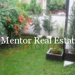 Senjak 300sqm house for rent (1)