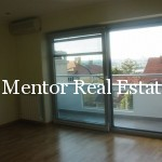 Senjak 300sqm house for rent (13)