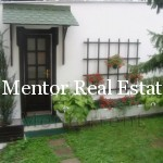 Senjak 300sqm house for rent (14)
