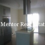 Senjak 300sqm house for rent (15)