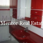 Senjak 300sqm house for rent (16)