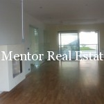 Senjak 300sqm house for rent (18)