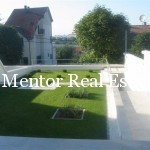 Senjak 300sqm house for rent (19)