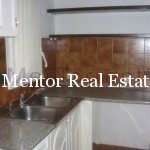 Senjak 300sqm house for rent (2)