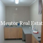 Senjak 300sqm house for rent (22)