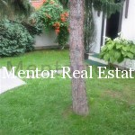 Senjak 300sqm house for rent (3)