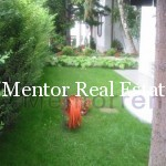 Senjak 300sqm house for rent (5)