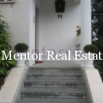 Senjak 300sqm house for rent (6)