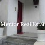 Senjak 300sqm house for rent (7)