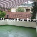 Senjak 300sqm house for rent (8)