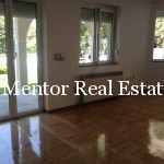Senjak 350sqm house for rent (10)