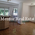 Senjak 350sqm house for rent (14)