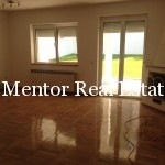 Senjak 350sqm house for rent (15)