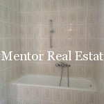 Senjak 350sqm house for rent (19)