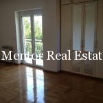 Senjak 350sqm house for rent (22)