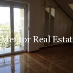 Senjak 350sqm house for rent (23)