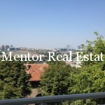 Senjak 350sqm house for rent (24)