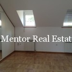 Senjak 350sqm house for rent (27)