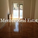 Senjak 350sqm house for rent (28)