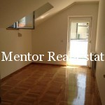 Senjak 350sqm house for rent (29)
