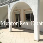 Senjak 350sqm house for rent (3)