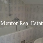 Senjak 350sqm house for rent (30)