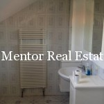Senjak 350sqm house for rent (31)