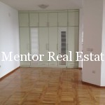 Senjak 350sqm house for rent (5)