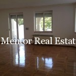 Senjak 350sqm house for rent (9)