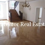 Senjak 400sqm, 1100sqm land single house for sale (12)