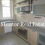 Senjak 400sqm, 1100sqm land single house for sale (13)