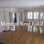 Senjak 400sqm, 1100sqm land single house for sale (18)