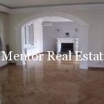 Senjak 400sqm, 1100sqm land single house for sale (19)