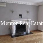 Senjak 400sqm, 1100sqm land single house for sale (20)