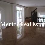 Senjak 400sqm, 1100sqm land single house for sale (22)