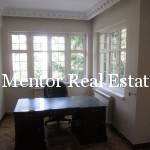 Senjak 400sqm, 1100sqm land single house for sale (23)
