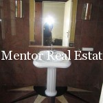 Senjak 400sqm, 1100sqm land single house for sale (24)