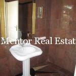 Senjak 400sqm, 1100sqm land single house for sale (25)