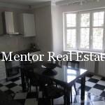 Senjak 400sqm, 1100sqm land single house for sale (26)